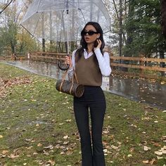 Adrette Outfits, Indie Outfits, Retro Outfits, Cute Casual Outfits, Fall Outfits, Vintage Outfits, Vintage Fashion 90s, Simple Outfits, Stylish Outfits