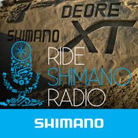 SPECIAL | XT M8000 Launch Party at Sea Otter Classic by RideShimano on SoundCloud