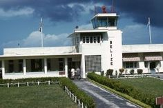 Belize Airport – Belize City International (BZE) is the only international airport in Belize and sees daily direct flights to/from the United States (Atlanta, Houston, Dallas, LAX, Miami, Charlotte). - See more at: http://bestplacesintheworldtoretire.com/questions-and-answers/2582-what-s-the-closest-airport-to-belize-and-what-are-the-flights-to-and-from-belize#sthash.31Pzl9hj.dpuf
