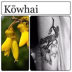 tui bird tattoo - Google Search Tui Bird, Masks, Birds, Patterns, Flower, Google Search, Tattoos, Tatuajes, Block Prints