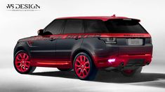Burgundy Chrome Wrap | WrapStyle™ | Premium car wrap | Car foil Dubai | Chrome car wrapping ...