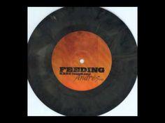 27th November: Track of the day // KZRC feat Kemi - Feeding (Andres Remix).