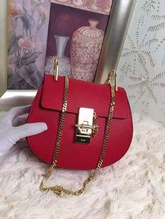 chloé Bag, ID : 49754(FORSALE:a@yybags.com), chloe online purse shopping, chloe one strap backpack, chloe ad, chloe best wallet for women, chlo茅 fr, chloe site, chloe discount leather handbags, chloe best designer handbags, chloe man's briefcase, chloe handbags and purses, chloe de, chloe jansport bags, v盲ska chloe, chloe handbags for women #chloéBag #chloé #chloe #outdoor #backpacks