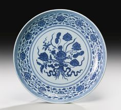 Sotheby's | Auctions - Chinese Works of Art,chinese ceramics and works of art | Sotheby's