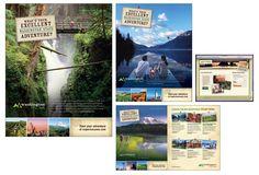 Washington State, Old And New, Adventure, Washington, Adventure Nursery