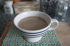 chai tea by {TheWeightOfDreams}, via Flickr