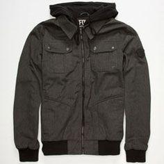 56 Best Men S Coats Images Men S Coats Coats For Men Hot Topic