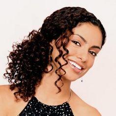 tratamientos naturales rizos naturales remedios caseros  tratamientos para el cabello