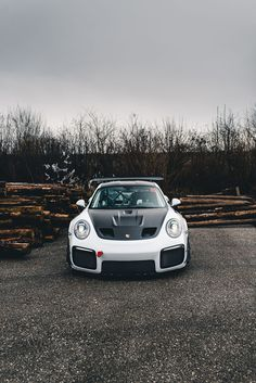 Porsche 991 RS Clubsport - Luxury Pulse Cars - Germany - For sale on LuxuryPulse. Porche 911, Porsche 911 Gt2 Rs, Porsche Carrera, Porsche Sports Car, Porsche Cars, Sports Car Wallpaper, Exotic Sports Cars, Mc Laren, Lamborghini Gallardo