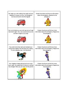 1508428274_emergency-services-role-play-0.png (595×842)
