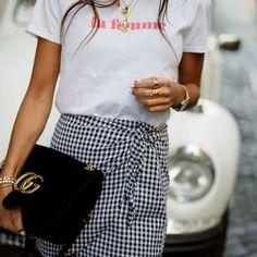 As musas do estilo que você tem de seguir já!