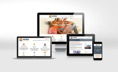 Website design for Wired Electrical Contractors in Marlborough, MA. - NJ Advertising Agency, NJ Ad Agency, NJ Web Design, NJ Logo Design, Website Design New Jersey, NJ Graphic Designer, New Jersey Logo Design, Graphic Design NJ   Graphic D-Signs, Inc. #webdesign #website #design #responsive #tablet #mobile #smartphone #graphicdesign