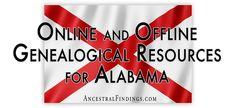 Online-and-Offline-Genealogical-Resources-for-Alabama