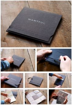 this packaging from wantful is hot http://wantful.tumblr.com/post/12969379731/one-of-the-aspects-of-gift-giving-thats-so-often