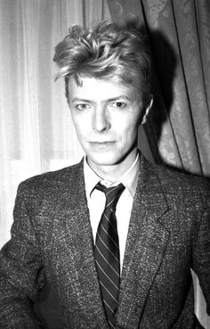 david bowie. My main man. The first man I really fell in love with. There was no one like him and never will be. Thank the universe he left something of himself behind for us to share and love for all of eternity.
