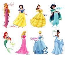 disney princess | disney princess - The Spill Movie Community