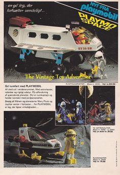 Playmo space_AndersAndCo_1981_12wm