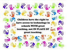 Image from http://k12edubuzz.com/wp-content/uploads/2013/05/great-teaching.jpg.