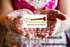 #Horoscope matching or Kundali Matching is an ancient tradition in India, and is given due importance before marriage between two individuals is finalized. Many Hindu families generally act according to the dictates of the horoscope. 'Manglik dosh' becomes a major issue in the settlement of marriage of a girl or a boy because it is considered to be the most important parameter in match-making. Marriages, at times, get unduly delayed due to such problems.if girl is #manglik boy should be…