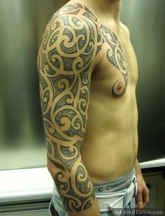Google Image Result for http://www.tattoo-pictures.tk/wp-content/uploads/pictures/maori-tattoos-9720.jpg