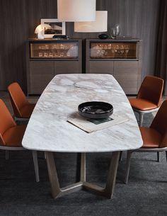 Poliform_Concorde_table_Design_Emmanuel_Gallina_08