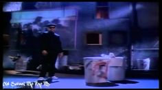 Ice-T - Colors [Official Video HD]
