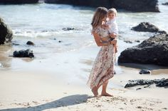 Tessa Rayanne-summer family photos cash is one