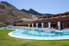 Family Life Aegean Park by Atlantica SSSS+ - Rhodos, Hellas - Star Tour - TUI Norge
