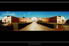 I Casini di Ardenza. La storia: http://lavecchialivorno.blogspot.it/2013/12/cartoline-casini-di-ardenza-livorno.html