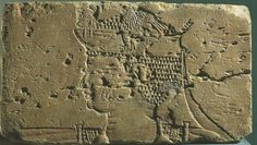 """Relief of Nubian Queen Amanishakheto from Meroe, northern cemetery. Meroitic, 10 BC. See """"Sudan Ancient Treasures"""", by Derek A. Welsby (2004).  Berlin, Agyptisches Museum"""