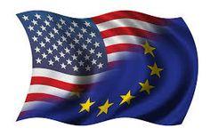 U.S. and Europe discuss the Iraqi crisis http://iraqdinar.us/u-s-and-europe-discuss-the-iraqi-crisis/