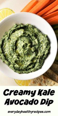 Kale Recipes, Quick Recipes, Brunch Recipes, Healthy Dinner Recipes, Real Food Recipes, Vegetarian Recipes, Cooking Recipes, Tuna Recipes, Snacks Recipes