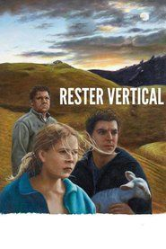 Staying Vertical Full Movie Watch Online Free. Watch Staying Vertical Online Free without Download. Staying Vertical 123Movies, Staying Vertical Putlocker, Staying Vertical Fmovies
