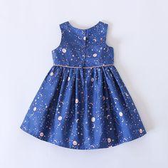 Stellar Dress Up, Summer Dresses, Fashion, Moda, Costume, Summer Sundresses, Fashion Styles, Fashion Illustrations, Summer Clothing