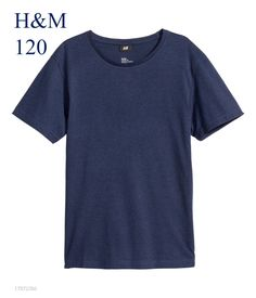 competitive price 02494 f1a5d The latest men s fashion including the best basics, classics, stylish  eveningwear and casual street style looks. Shop men s clothing for every  occasion onli