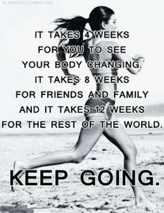 Diet Motivation~ May take less ~~ KEEP AT IT!! (THIS IS SO TRUE!)
