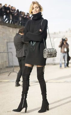 1808 Best Style in LiFE images in 2019   Fashion outfits, Womens ... 57fef56e27