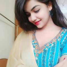 All new Girls attitude pics collection - All In One Only For You (Aioofy) Stylish Girls Photos, Stylish Girl Pic, Girl Photos, Girl Pictures, Preety Girls, Cute Girls, Girls Dp, Close Up, Girl Number For Friendship