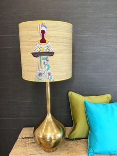 Personalize your home with lighting