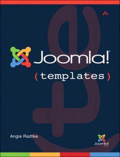 Joomla! (Templates) PDF