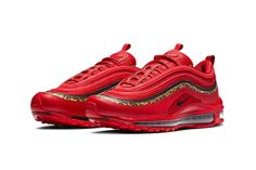 11 Best Nike air max 97 images | Nike air, Nike, Air max 97
