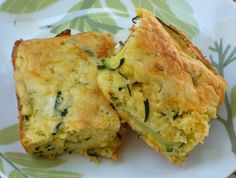 Best zucchini 168 recipe on pinterest for Atkins cuisine all purpose baking mix