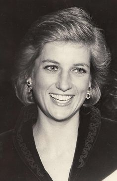 To celebrate the life of Princess Diana, we've put together a gallery of photographs from some of her visits to West Berkshire.