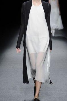 #style #fashion #model www.emfashionfiles.com