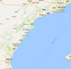 Distance and Driving Directions between Barcelona, Spania and València, Spania, (Spain) Distance Between, Driving Directions, Valencia, Barcelona, Spain, Sevilla Spain, Barcelona Spain