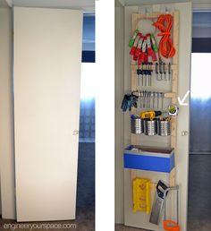 DIY-Door-Organizer.jpg