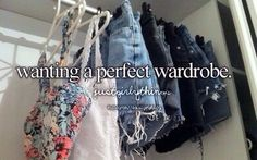 Just girly things #justgirlythings