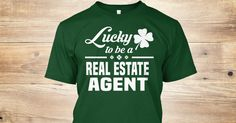 If You Proud Your Job, This Shirt Makes A Great Gift For You And Your Family. Ugly Sweater Real Estate Agent, Xmas Real Estate Agent Shirts, Real Estate Agent Xmas T Shirts, Real Estate Agent Job Shirts, Real Estate Agent Tees, Real Estate Agent Hoodies, Real Estate Agent Ugly Sweaters, Real Estate Agent Long Sleeve, Real Estate Agent Funny Shirts, Real Estate Agent Mama, Real Estate Agent Boyfriend, Real Estate Agent Girl, Real Estate Agent Guy, Real Estate Agent Lovers, Real Estate Agent…