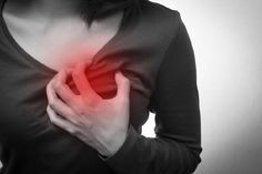 Un estudio señaló que las mujeres que roncan por las nochestienen un mayor riesgo de padecer problemas cardíacos.Los ronquidos no solo son molestos para tu pareja,también son señales que envía el corazón. #SaludaTuVida   #SaludyBienestar   #Ejercicios   #EnfermedadesdeSalud   #Evitarenfermedadesdelcorazón Heart Disease Symptoms, Heart Attack Symptoms, Types Of Stress, Jaw Pain, Normal Heart, Heart Muscle, Muscle Tissue, Cardiovascular Disease, Feel Tired