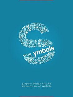 Um blog brasileiro de arte, design e criatividade. Made in Fortaleza, Ceará :)